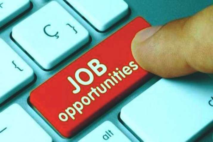 ESIC payroll data Says 12.19 lakh new jobs created in June- India TV Paisa