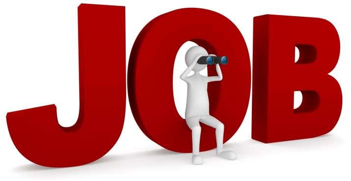 Haryana Staff Selection has taken out bumper recruitment...- India TV Paisa