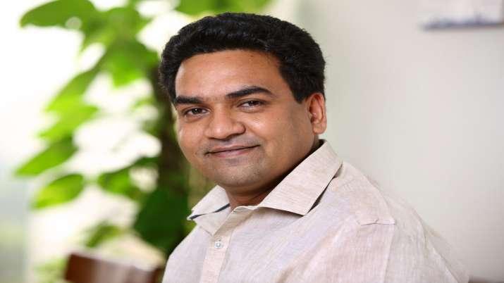 Former AAP MLA Kapil Mishra to join BJP- India TV
