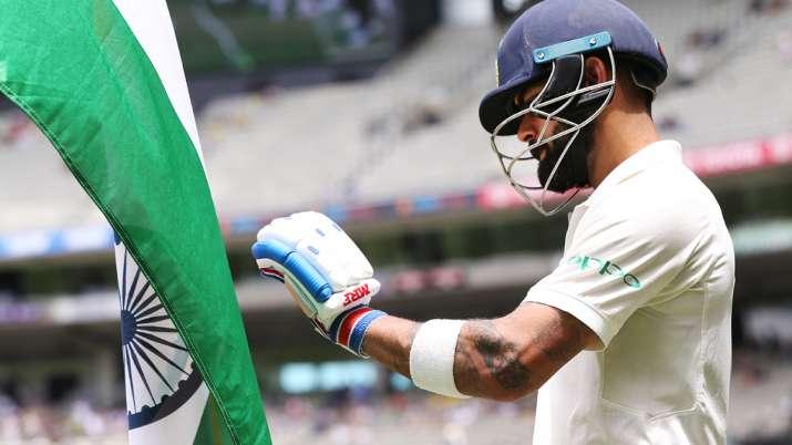 स्वतंत्रता दिवस: सचिन और कोहली सहित खेल जगत से जुड़े दिग्गजों ने देशवासियों को दीं शुभकामनाएं- India TV