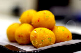 laddoo- India TV