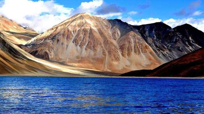 places to visit in leh ladakh - India TV