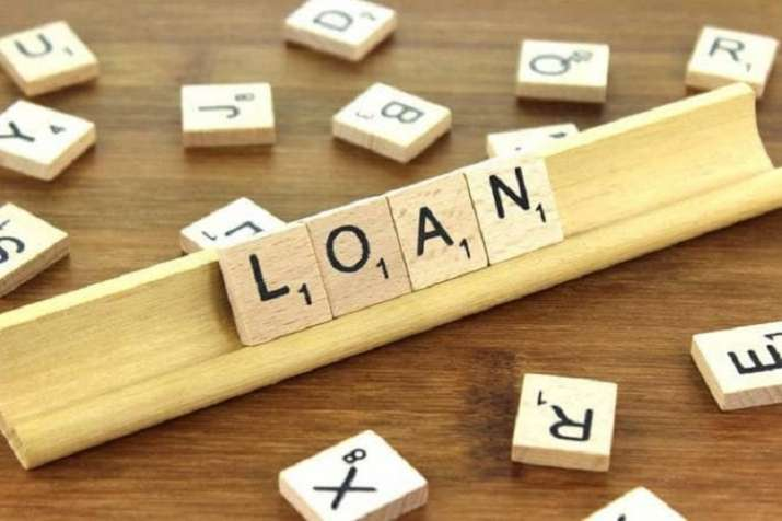 United Bank of India, Allahabad Bank and idbi bank to offer repo-linked rates loans; will pass on be- India TV Paisa