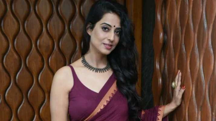 Mahi gill- India TV