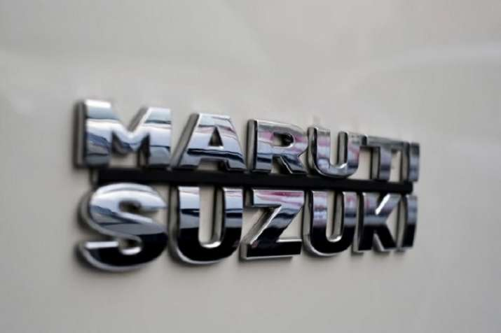 maruti suzuki cut 3000 temporary jobs due to slowdown in automotive industry- India TV Paisa