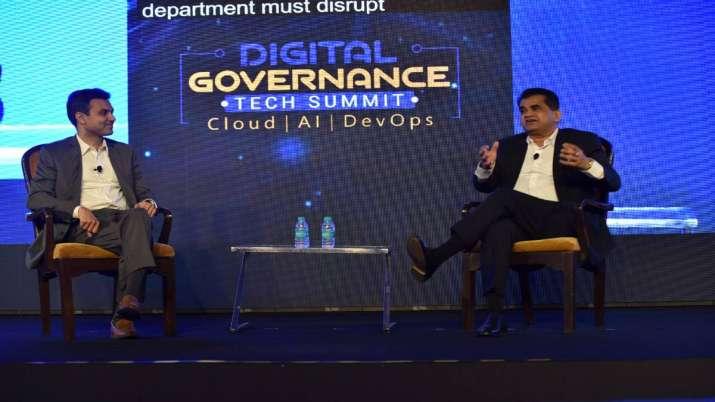 Microsoft to train 5K govt techies in India - India TV Paisa