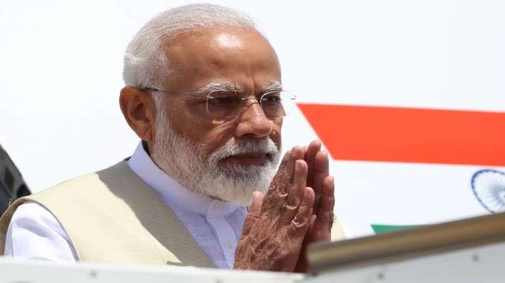 पीएम मोदी के इस मास्टर स्ट्रोक से सकते में पाकिस्तान और चीन- India TV