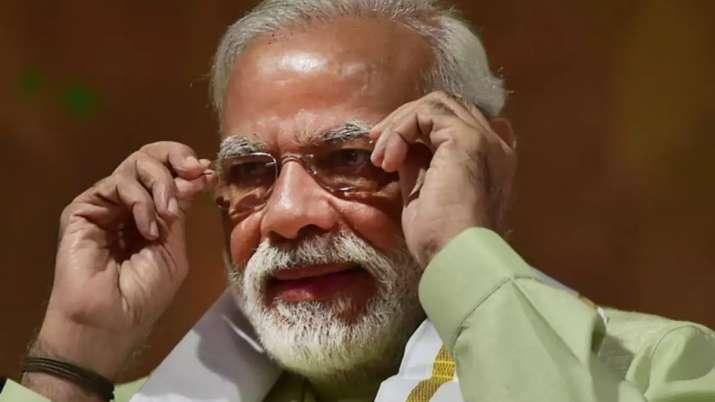 करप्शन के खिलाफ एक्शन में मोदी सरकार, 312 भ्रष्ट अफसरों को किया जा चुका है जबरन रिटायर- India TV