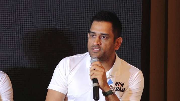 MS Dhoni invests in CARS24- India TV Paisa