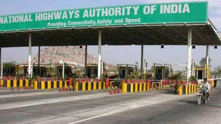 Gadkari says No dearth of money for NHAI;PMO letter only suggestion- India TV Paisa