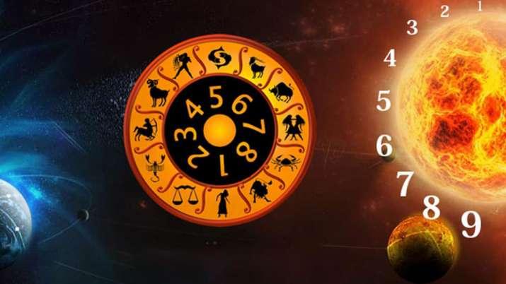 numerology- India TV