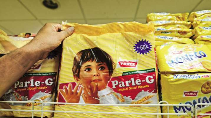 Drop in demand may force Parle to lay off up to 10,000 employees - India TV Paisa