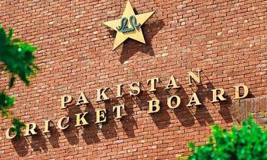 पाकिस्तान क्रिकेट बोर्ड- India TV