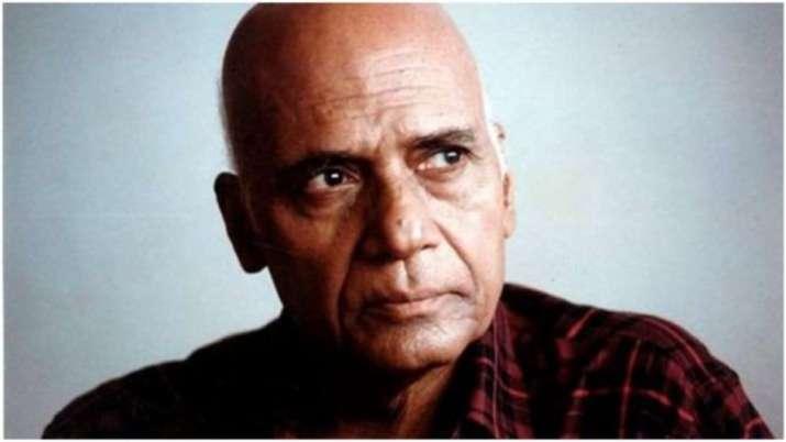 मशहूर संगीतकार...- India TV