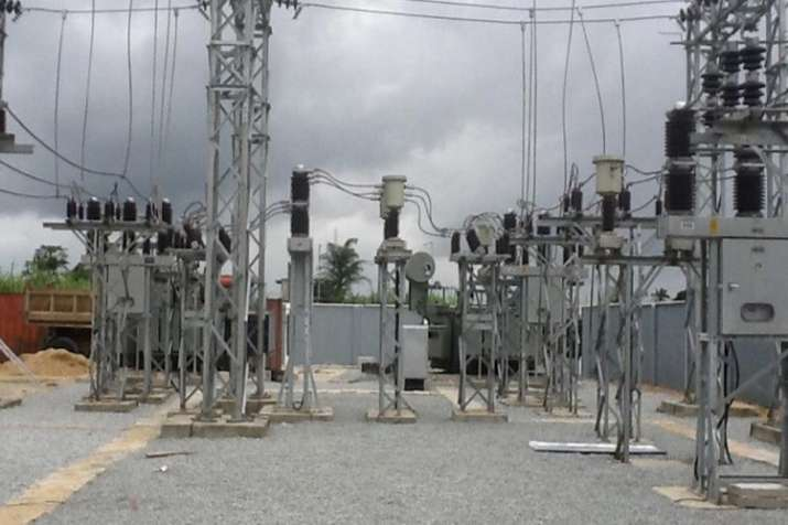 Power gencos outstanding on discoms rises 30 per cent to Rs 46K crore in June- India TV Paisa
