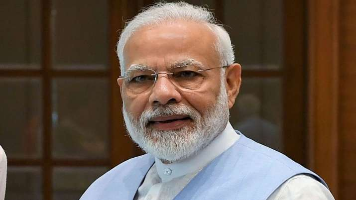 Ministry of Commerce and Industry will report rcep to pm Narendra Modi today- India TV Paisa