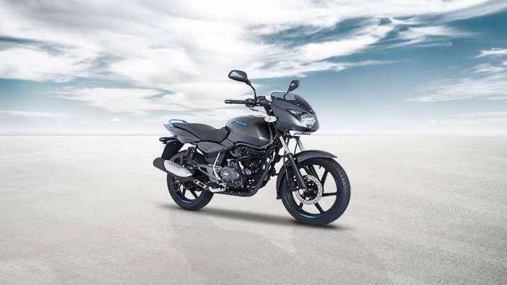 Bajaj Auto launches Pulsar 125 Neon bike; price starts at Rs 64,000- India TV Paisa