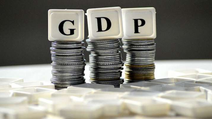GDP growth falls to 6 year low during Q1 FY 2019-20- India TV Paisa