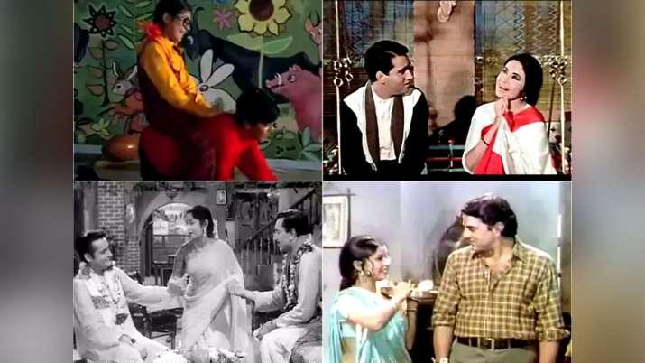 Raksha Bandhan 2019- India TV