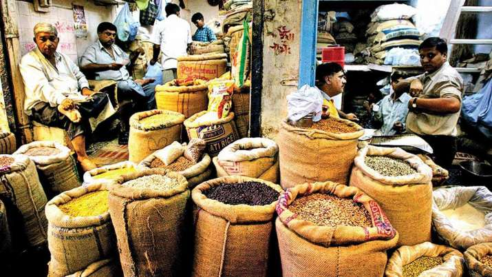 Inter-state portability of ration card begins in 4 states; across India by June 2020- India TV Paisa