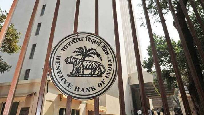 Experts hope another 25 bps rate cut by RBI- India TV Paisa