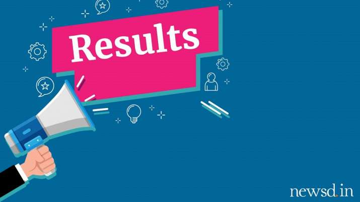 bte up results 2019- India TV
