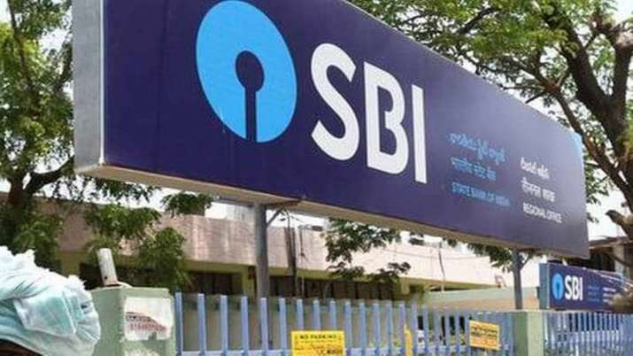 SBI reports Rs 2,312 net profit in Q1- India TV Paisa