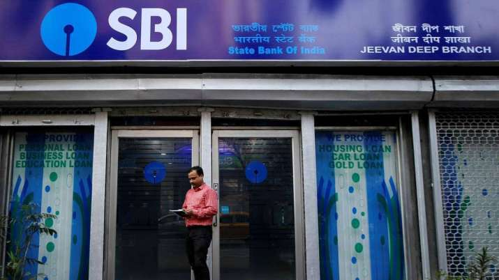 SBI announces festive cheer for retail customers- India TV Paisa