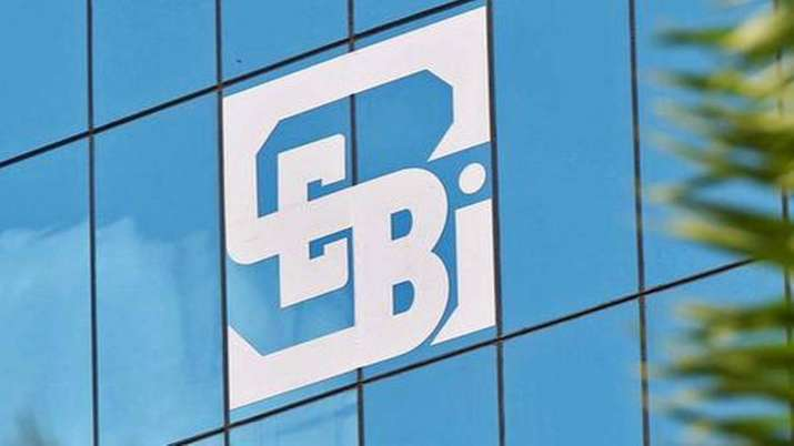 Sebi eases requirements for FPIs- India TV Paisa