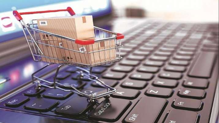 Govt to soon consider relaxing FDI norms in single brand, digital media- India TV Paisa