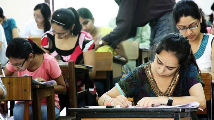 SSC CGL Admit Card 2019 out, check in this way- India TV