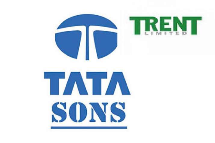 Trent raises over Rs 1,000 crore via preferential allotment of shares to Tata Sons- India TV Paisa