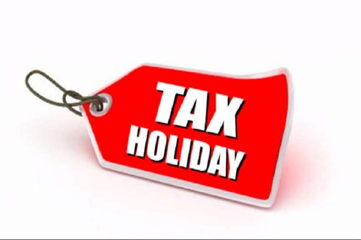 CBDT said Small startups with turnover up to Rs 25 crore to get promised tax holiday- India TV Paisa