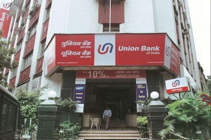 Union Bank MD says Net NPAs expected to come down to 6 per cent in Q2 and Q3 - India TV Paisa