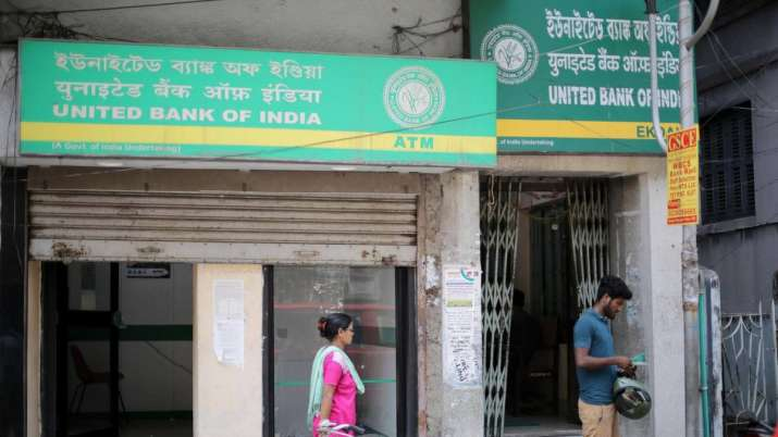 United Bank of India targets Rs 1,000 crore net profit in FY20- India TV Paisa