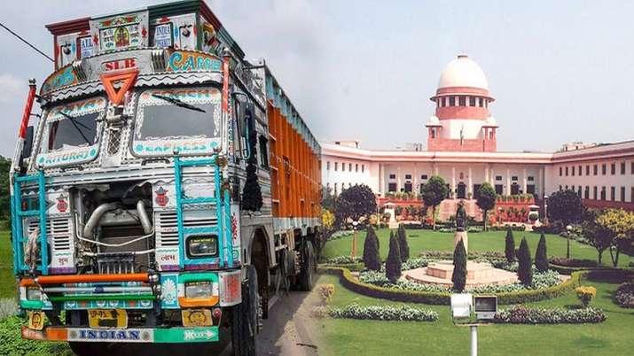 सड़क हादसा या सबसे बड़ी साजिश? उन्नाव रेप केस में आज सुप्रीम कोर्ट में होगी सुनवाई- India TV