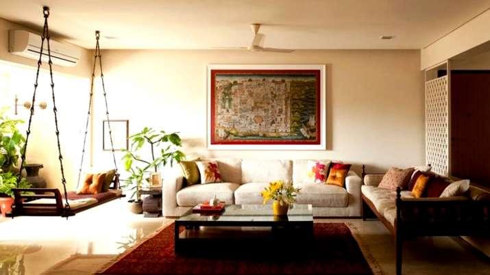 Vastu Tips- India TV