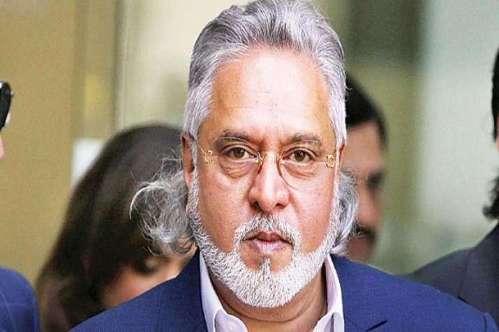 liquor tycoon Vijay Mallya makes another offer of 100 per cent loan payback on Twitter- India TV Paisa