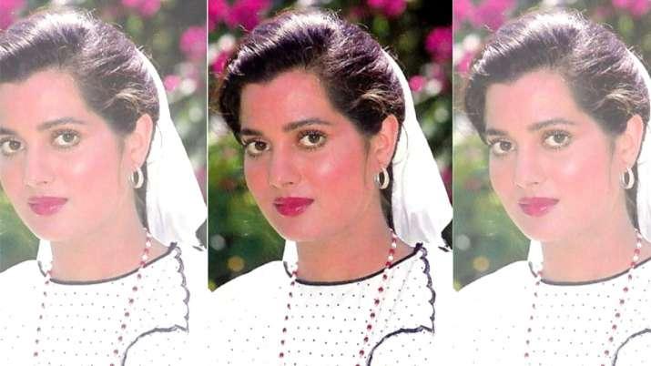 Vijayta Pandit- India TV
