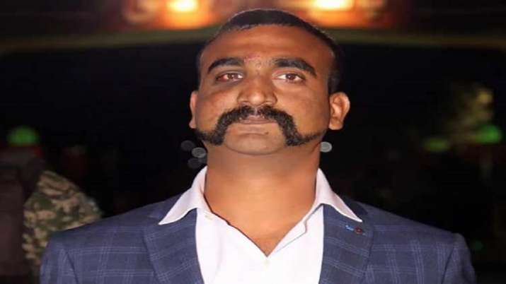 Abhinandan- India TV
