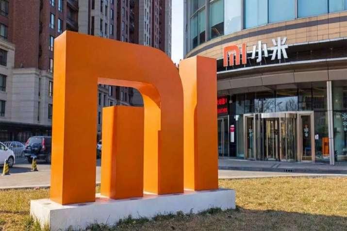 Xiaomi India Says It Doesn't Expect Economic Slowdown to Impact Smartphones sales- India TV Paisa
