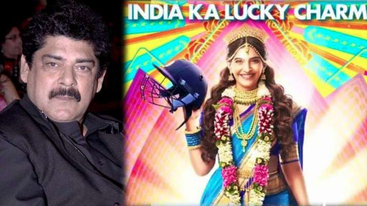 द जोया फैक्टर- India TV