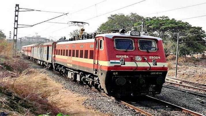 RAILWAY RECRUITMENT 2019- India TV