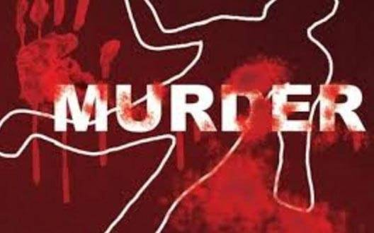 Student murdered in school toilets, angry people break...- India TV