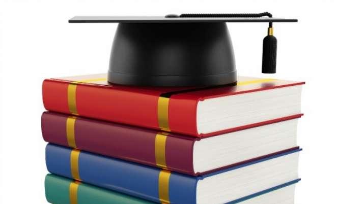 EDUCATION LOAN- India TV