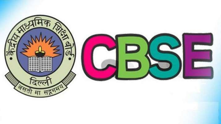 CBSE to honour 49 meritorious teachers at the CBSE...- India TV