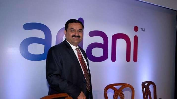 Mumbai airport stake: Adanis group move HC against GVK bid to stall its deal- India TV Paisa