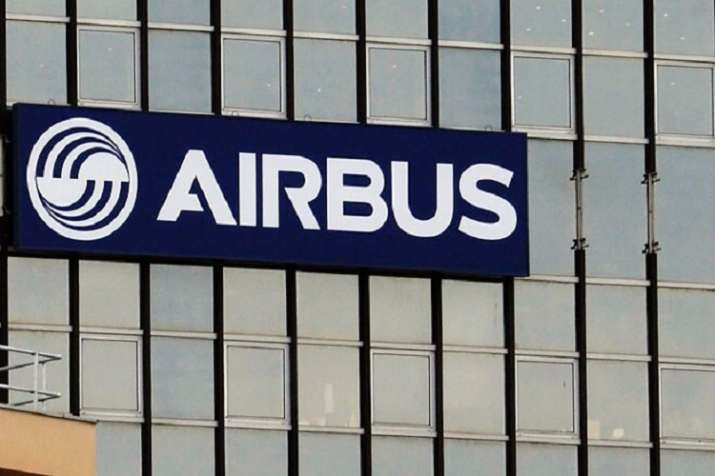 Airbus India inaugurates 500-person IT facility in Bengaluru - India TV Paisa