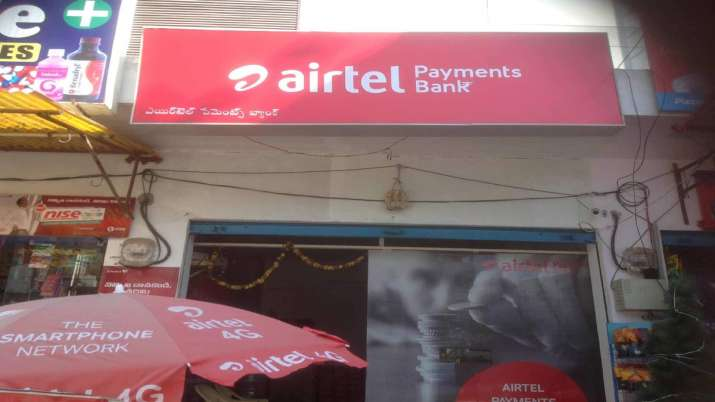 Airtel Payments Bank Partners with HDFC ERGO, Launches Innovative Mosquito Disease Protection Policy- India TV Paisa