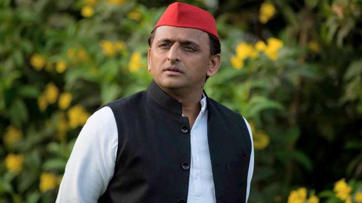 Uttar Pradesh: Samajwadi Party eyes positive despite defeat in Hamirpur by-poll | Facebook- India TV